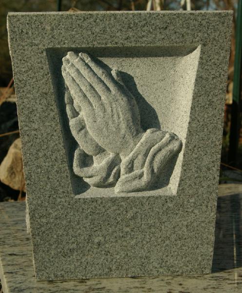 prayinghands_vase1