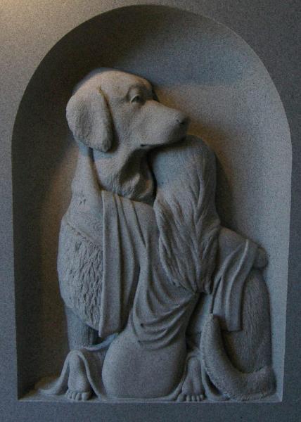 stone_girlanddogcropws1